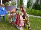 Наш детский сад_9